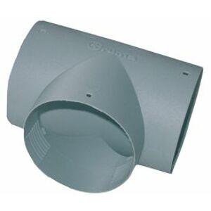 Freiko T-kus TS pro rozvod studeného vzduchu klimatizace Truma Saphir