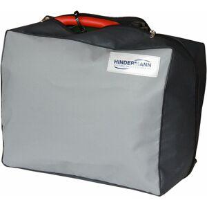 Hindermann Transportní taška pro generátory Honda EX 7 / EU 10i