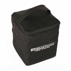 Ecomat Transportní taška pro topidlo Ecomat 2000