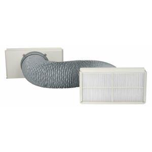 Truma Vzduchové sání pro klimatizace Truma Saphir 2 m