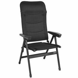 Westfield WESTFIELD Advancer Compact Kempingová Židle antracit
