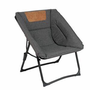 Westfield Westfield Elisabeth skládací židle