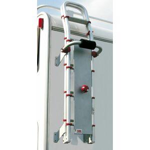 Žebřík Safe Ladder kód 052/112
