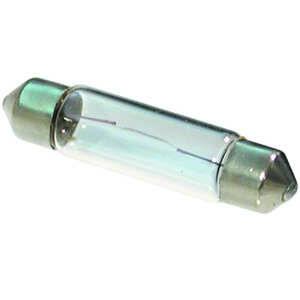 Žárovka 12V 10W