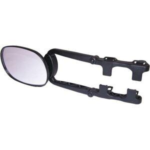 Reich Zrcátko Reich Handy Mirror XL Mirror XL Extended