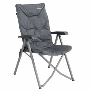 Outwell Outwell Lake nábytek Camping Chair high