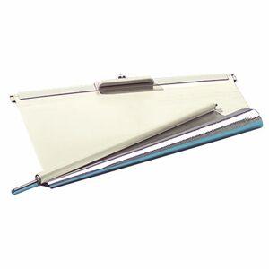 MPK Kompletní roletka pro okno MPK Model 42/44/46 béžová