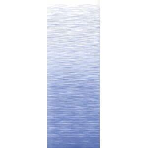 Thule Markýza Thule Omnistor 9200, pouzdro bílé, plátno Sapphire Blue 5,5 m