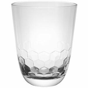 Gimex Sada nádobí Gimex Royal sklenice