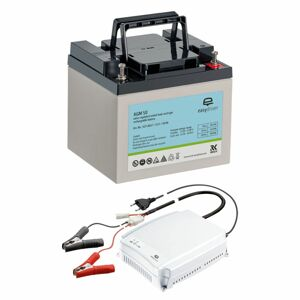 Reich Energy Packet pro movery Reich Energy Packet 50