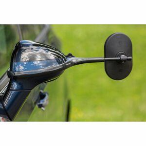 Emuk Zpětná zrcátka EMUK pro Škoda Yeti, Seat Alhambra, VW Sharan, VW Tiguan