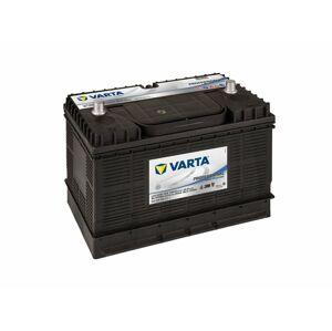 Varta Trakční baterie Varta Professional Dual Purpose (Starter) LFS105N, 105 Ah, 12 V