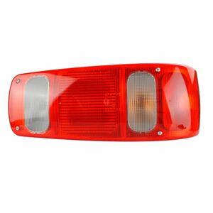 HELLA Zadní světlo Caraluna 1 pro obytná auta - pravé